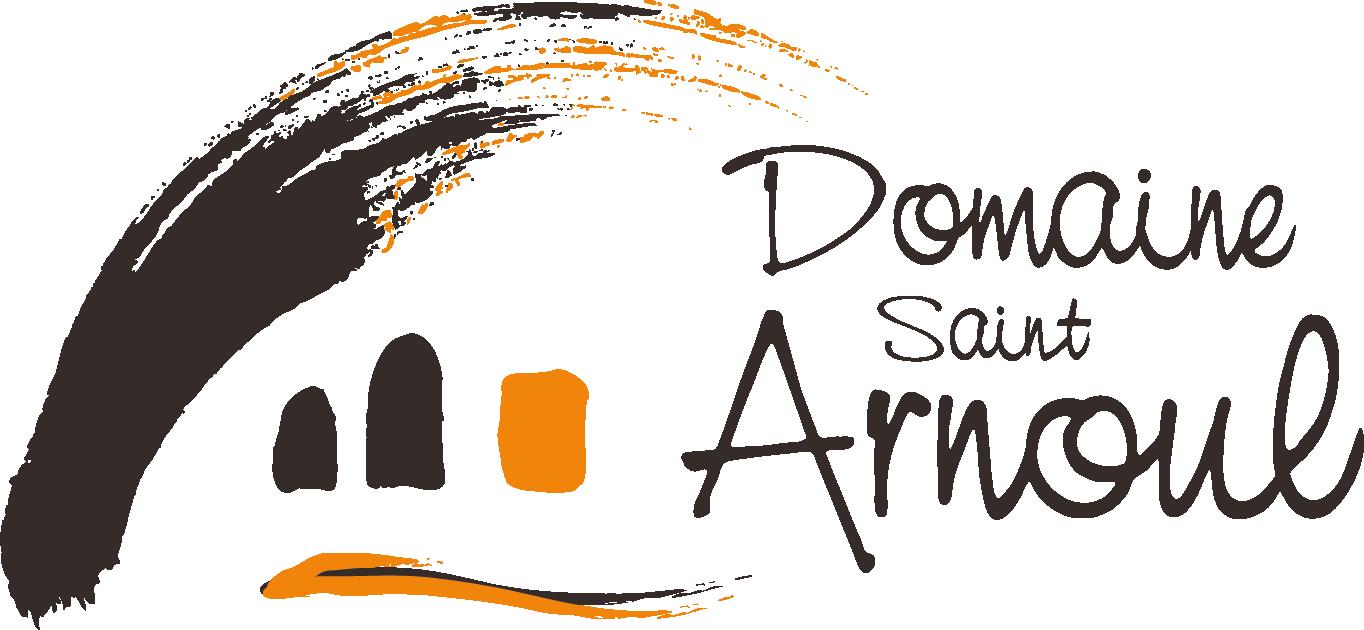 Domaine Saint Arnoul